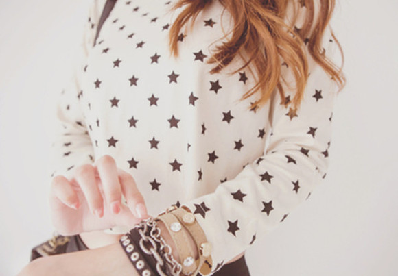 style stars clothes chic