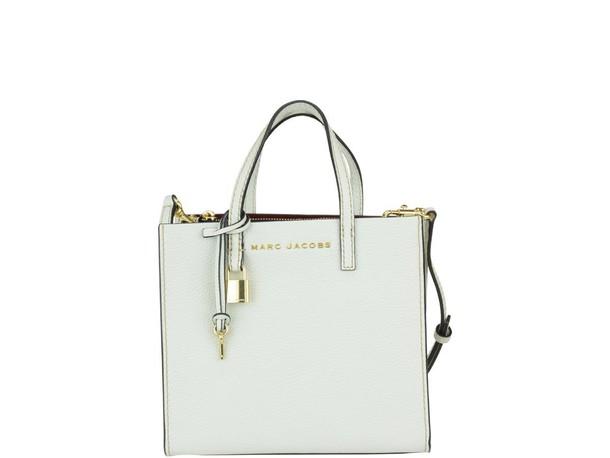 mini bag mini bag white