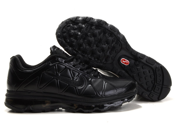 shoes nike air max 2011 mens