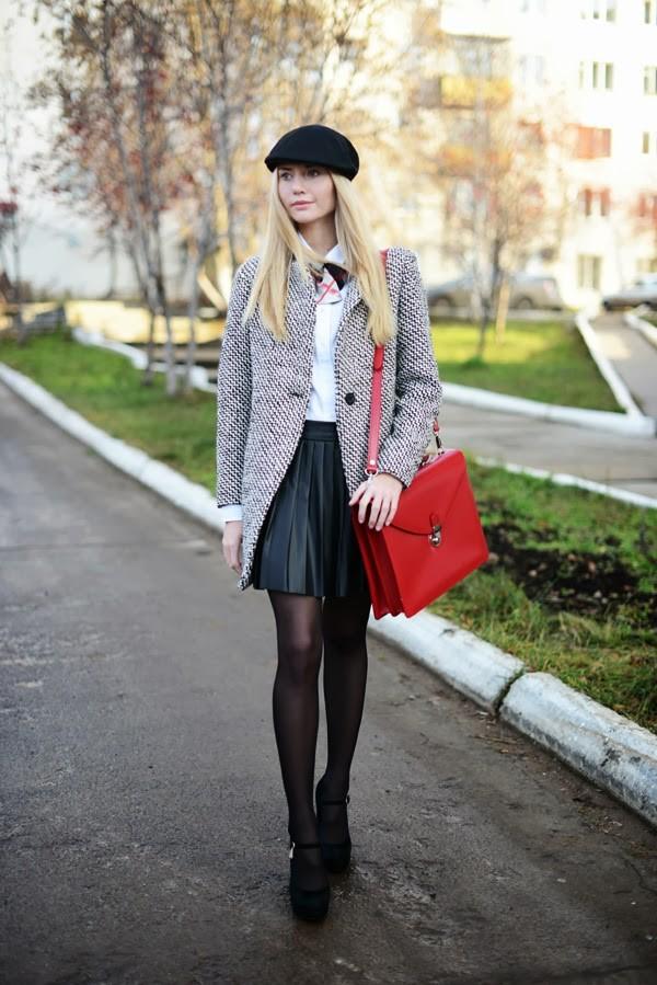 skirt black skirt black persunmall persunmall skirt