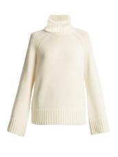 sweater,wool sweater,wool