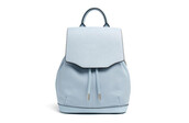 bag,rag and bone,backpack,baby blue