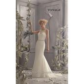 dress,high-low dresses,bridesmaids ring,a line prom gowns,wedding dress,mori