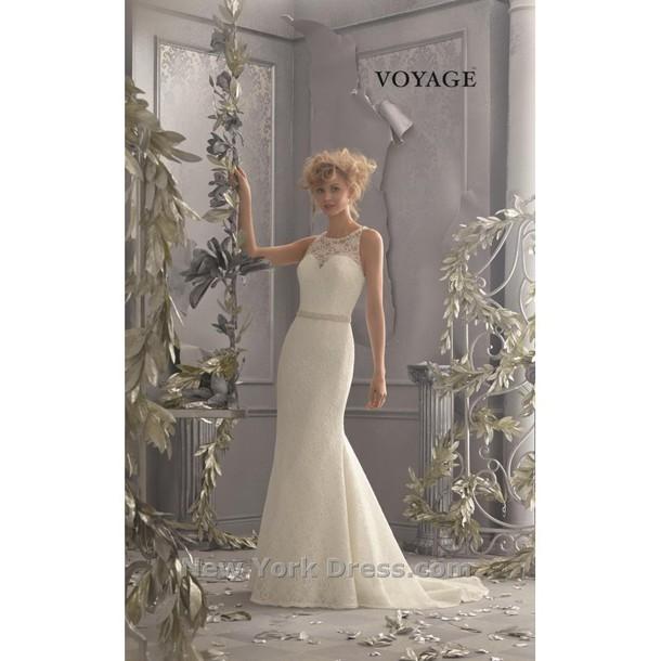 dress high-low dresses bridesmaids ring a line prom gowns wedding dress mori