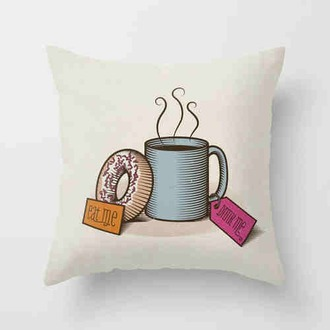 gloves pillow donut mug home decor hipster wishlist