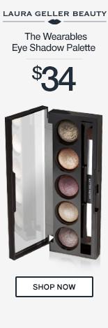 Nyx Cosmetics Soft Matte Lip Cream Transylvania Ulta.com - Cosmetics, Fragrance, Salon and Beauty Gifts