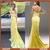Aliexpress.com : Buy GP0171 frete grátis Andar de comprimento sereia Beads Um ombro elegante vestido de noite longo 2014 from Reliable vestido de frete grátis por atacado suppliers on Suzhou Jaeden Garment Co., Ltd.