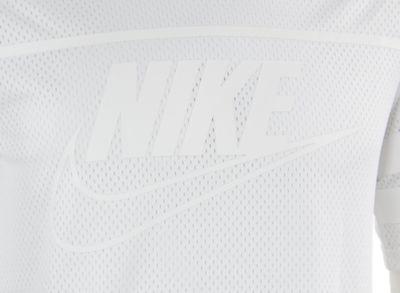 669b8732daa9 Nike Football Mesh T-Shirt