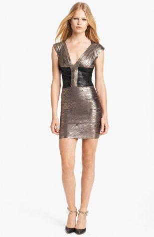 $172.00 : cheap herve leger bandage dresses, 60% off herve leger clothing online