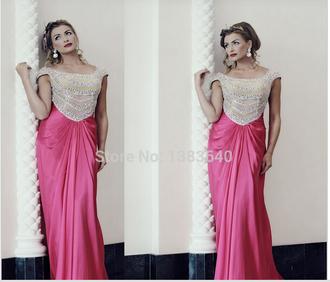 dress arabic style