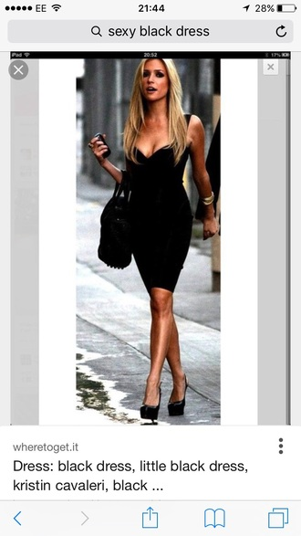 dress black black sexy dress little black dress black dress bodycon bodycon dress sexy party dresses sexy sexy dress party outfits party dress summer dress summer outfits classy dress elegant dress cocktail dress cute dress cute girly girly dress celebrity style celebstyle for less kristin cavallari celebrity clubwear club dress graduation dress romantic summer dress romantic dress