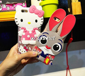 phone cover,zootopia,hello kitty,iphone 6 case,iphone6 plus case