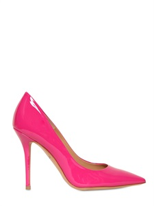 PUMPS - SALVATORE FERRAGAMO -  LUISAVIAROMA.COM - WOMEN'S SHOES - SPRING SUMMER 2014