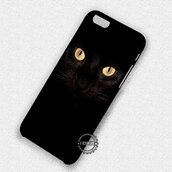phone cover,cats,black,iphone cover,iphone case,iphone,iphone 4 case,iphone 4s,iphone 5 case,iphone 5s,iphone 5c,iphone 6 case,iphone 6 plus,iphone 6s case,iphone 6s plus cases,iphone 7 case,iphone 7 plus case