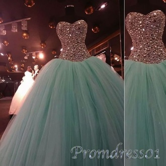 dress mint silver graduation dress prom dress 2016 prom dresses babies dream dress web prom gown prom beauty prom long prom dress poofy dress poofy ball gown princess dress sweetheart dress grad dresses graduation blue prom dress canada
