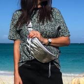 bag,metallic bag