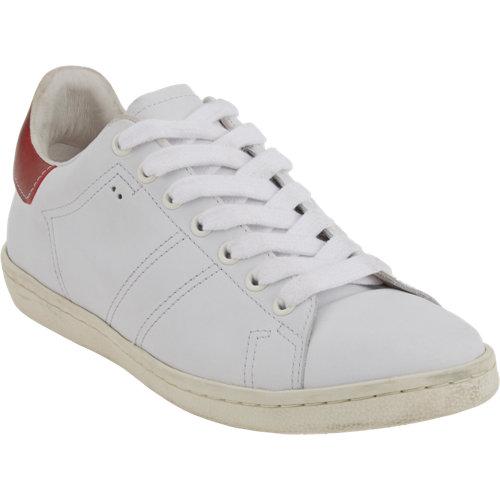 Top sneakers at barneys.com