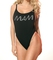 Miami one piece swimsuit · trendyish · online store powered by storenvy