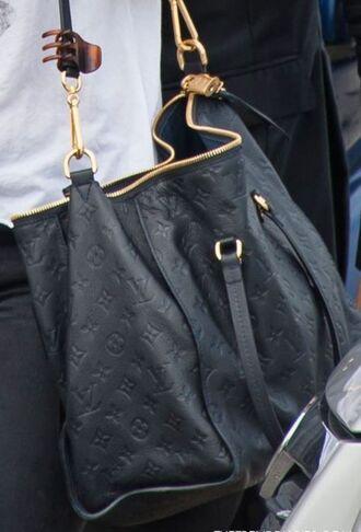 bag louis louis vuttion vuitton purse designer tote bag beautiful bags