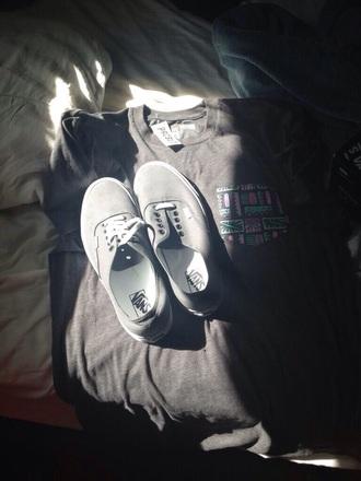 shirt pocket t-shirt mens shirt