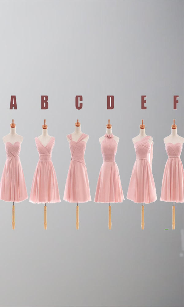 mismatching bridesmaid dresses bridesmaid bridesmaid short bridesmaid dress pink bridesmaid dresses mismatched dress mismatch bridesmaid dresses