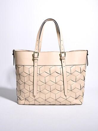 bag handbag designer bag designer handbags unique handbags leather handbags