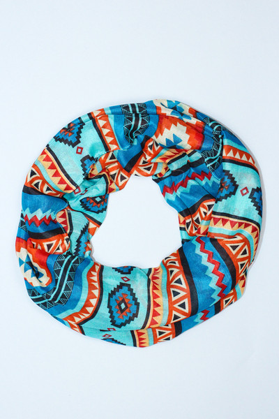 Scarves | uoionline.com: Women's Clothing Boutique