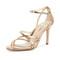 Marion parke lillian sandals