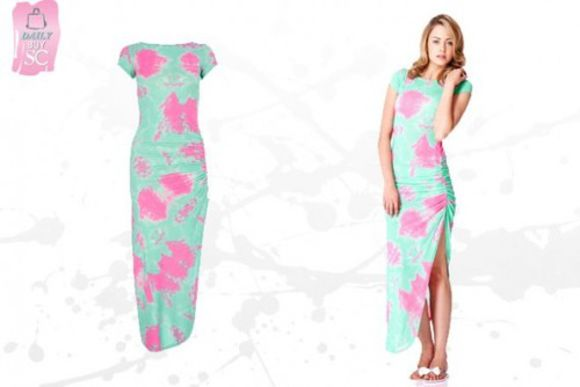 dress long dress maxi dress pink dye pink dress blue dress short sleeved dress pink and blue light pink dark pink bright pink tye dye turquoise blue pink and mint green shirt blue and pink skirt light pink dress floral dress pattern dress pattern