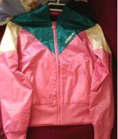 jacket,retro,adidas jacket,vintage,adidas,adidas originals,windbreaker,wind jacket