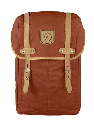 backpack leather backpack leather red bag