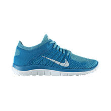Nike Store NL. Nike Shoes for Women. Footwear and Trainers.