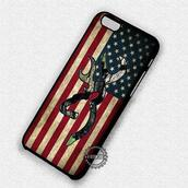 phone cover,camouflage,decals,deer camo,america flag,vintage,retro,iphone cover,iphone case,iphone 4 case,iphone 4s,iphone 5 case,iphone 5s,iphone 5c,iphone 6 case,iphone 6s,iphone 6 plus,iphone 7 case,iphone 7 plus case