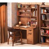 home accessory,study desk,kids room,kids bunk beds,kids furniture