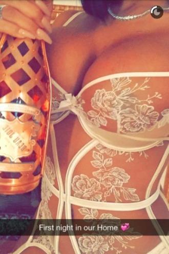 underwear white lace white lace bodysuit lingerie lace lingerie white lingerie gathers lira galore lira mercer flowers flower lace