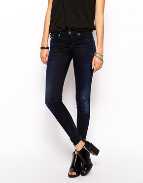 G-Star | G-Star Arc Jeggings at ASOS