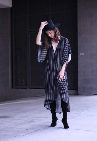 inspades blogger dress shoes jewels hat