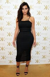 nude,kim kardashian,bodycon dress,black,black dress,midi,midi dress,bodycon,mesh dress,mesh,kim kardashian style,kim kardashian dress,kardashians,keeping up with the kardashians,celebrity,celebrity style,celebstyle for less,summer dress,summer outfits,red carpet,red carpet dress,party dress,sexy party dresses,sexy,sexy dress,party outfits,sexy outfit,spring dress,spring outfits,fall dress,fall outfits,classy dress,elegant dress,cocktail dress,cute dress,girly dress,date outfit,birthday dress,clubwear,club dress,graduation dress,homecoming,homecoming dress,wedding clothes,wedding guest,engagement party dress,romantic dress,romantic summer dress,prom,prom dress,short prom dress,black prom dress