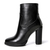 Chiko Marisa Ankle Boots - CHIKO SHOES