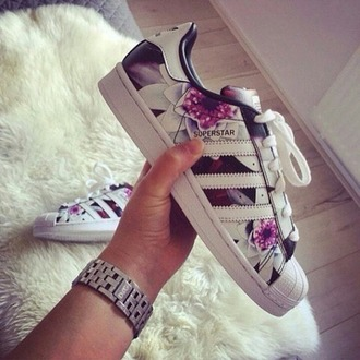 shoes adidas adidas shoes shoes adidas flowers adidas flower shoes