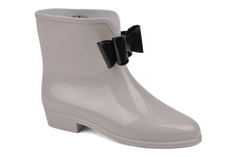 Melissa by vivienne w ankle boot  melissa bottines et boots