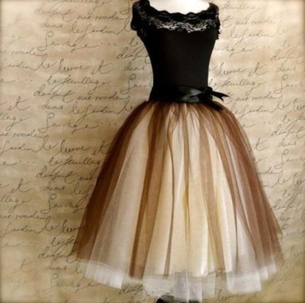 Fantastic  Women39s Tulle Skirts Aka Quottutusquot  Pinterest  For Women G