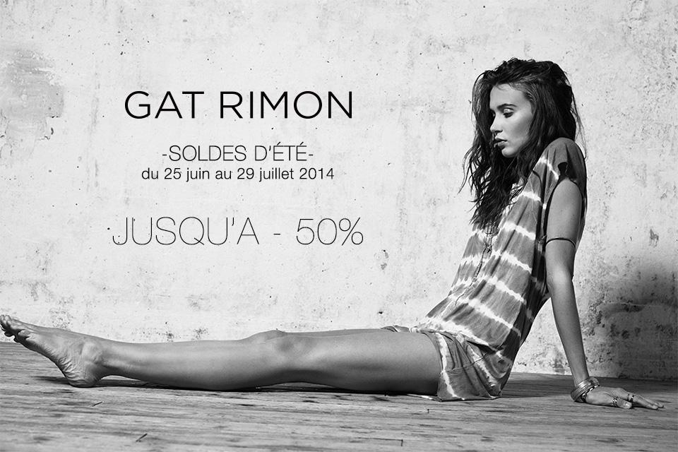 GAT RIMON | Vêtements chics et trendy pour femmes - GAT RIMON