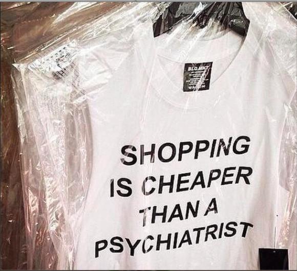 shopping psychiatrist muscle tank helpmetofindit
