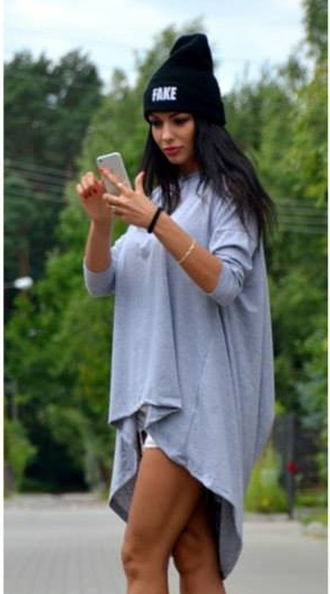 cardigan boho dress tunic tunic top plaid tunic button up tunic sheer tunic dress tunic fashion toast fashion vibe fashion is a playground fashion fashion coolture fashion week fashionista fashion and style fashion week 2015 outfit outfit idea fall outfits tumblr outfit winter outfits cute outfits urban outfitters