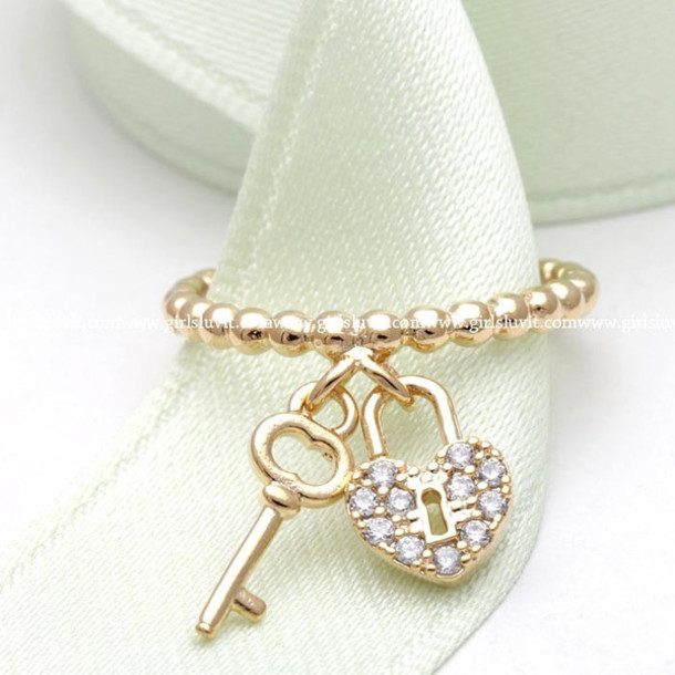 jewels jewelry ring jewelry lock