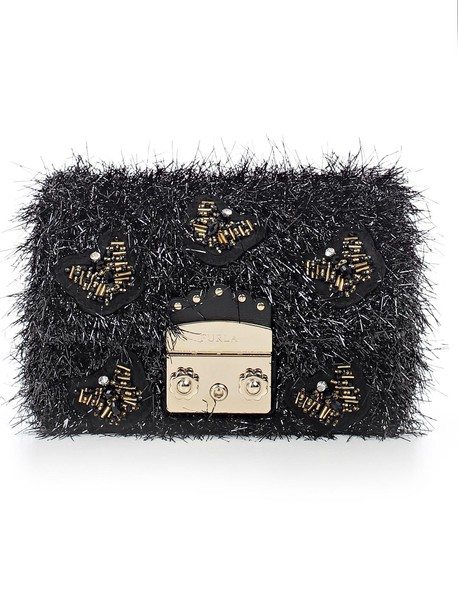 Furla bag shoulder bag