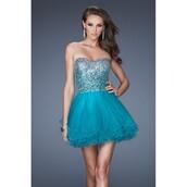 dress,rose wholesale,canada goose,beaded short dresses,short,skirt