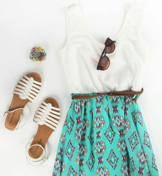dress cute dress cute dress