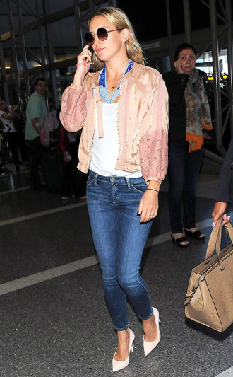sunglasses jeans kate hudson